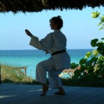 Cuba - Classical Martial Arts Centre