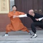 Students - Classical Martial Arts Centre