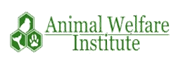 Animal Welfare - Classical Martial Arts Centre - Toronto Central Region