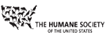 Humane Society - Classical Martial Arts Centre - Toronto Central Region