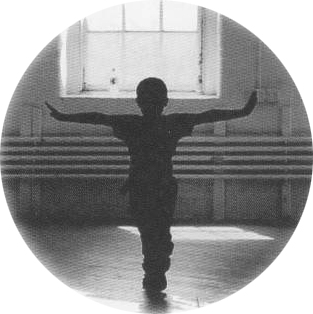 Martial Kid - Classical Martial Arts Centre - Toronto Central Region