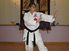 Thumb_Ms Toprak (1) - Classical Martial Arts Centre