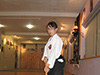 Thumb_Ms Toprak (4) - Classical Martial Arts Centre