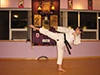 Thumb_Ms Toprak (6) - Classical Martial Arts Centre