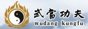 Wudang School