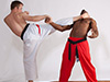 brands-kake-uki_thumb - Classical Martial Arts Centre