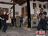 chinanews_thumb - Classical Martial Arts Centre