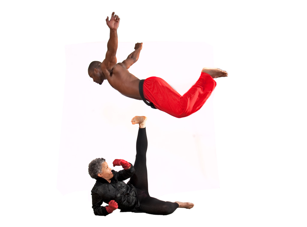 Sheldon - Classical Martial Arts Centre - Toronto Central Region - Martial Arts classes offered in Toronto - Adults and Children - Karate-Do, Jiu Jitsu, Self-Defense, Tai Chi Chuan, Chi Gung, Ba Gwa, Iaido, Jodo, Kobudo, Ancient Weaponry, Kali.