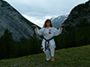 thumb_banfsettakrn - Classical Martial Arts Centre