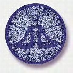 yoga logo - Classical Martial Arts Centre - Toronto Central Region - Martial Arts classes offered in Toronto - Adults and Children - Karate-Do, Jiu Jitsu, Self-Defense, Tai Chi Chuan, Chi Gung, Ba Gwa, Iaido, Jodo, Kobudo, Ancient Weaponry, Kali.