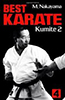 Best Karate Kumite I & II
