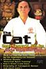 The Cat Gogen Yamaguchi