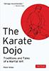 The Karate Dojo