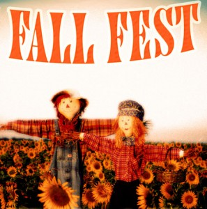 fallfest - classical martial arts centre