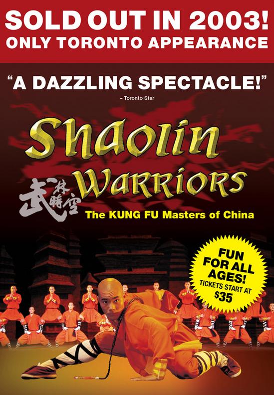 ShaolinWarriors - Classical Martial Arts Centre - Toronto Central Region - Martial Arts classes offered in Toronto - Adults and Children - Karate-Do, Jiu Jitsu, Self-Defense, Tai Chi Chuan, Chi Gung, Ba Gwa, Iaido, Jodo, Kobudo, Ancient Weaponry, Kali.