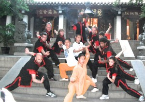 Shaolin-Blog-2-(3)  - Classical Martial Arts Centre - Toronto Central Region - Martial Arts classes offered in Toronto - Adults and Children - Karate-Do, Jiu Jitsu, Self-Defense, Tai Chi Chuan, Chi Gung, Ba Gwa, Iaido, Jodo, Kobudo, Ancient Weaponry, Kali.