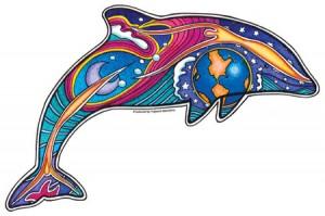 dolp-lgmoon