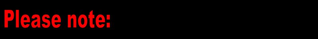 Grading Times general - Classical Martial Arts Centre - Toronto Central Region - Martial Arts classes offered in Toronto - Adults and Children - Karate-Do, Jiu Jitsu, Self-Defense, Tai Chi Chuan, Chi Gung, Ba Gwa, Iaido, Jodo, Kobudo, Ancient Weaponry, Kali.