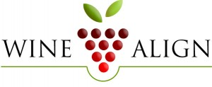 Wine Align