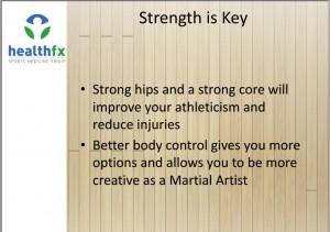 strenth-is-key-thumb