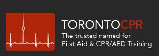 CMAC CPR Certification Course @ Hasu Dojo | Toronto | Ontario | Canada