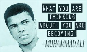 muhammad_ali_quote_thinking