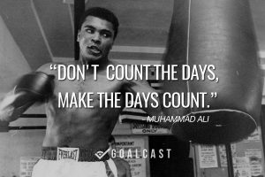 dont_count_days